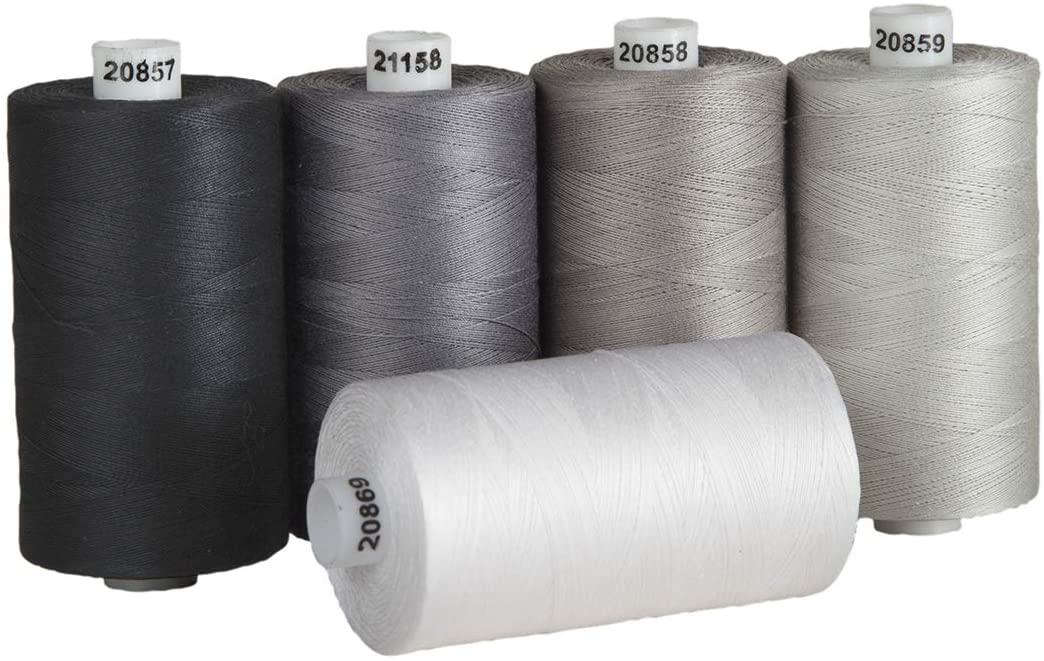 Connecting Threads 100% Cotton Thread