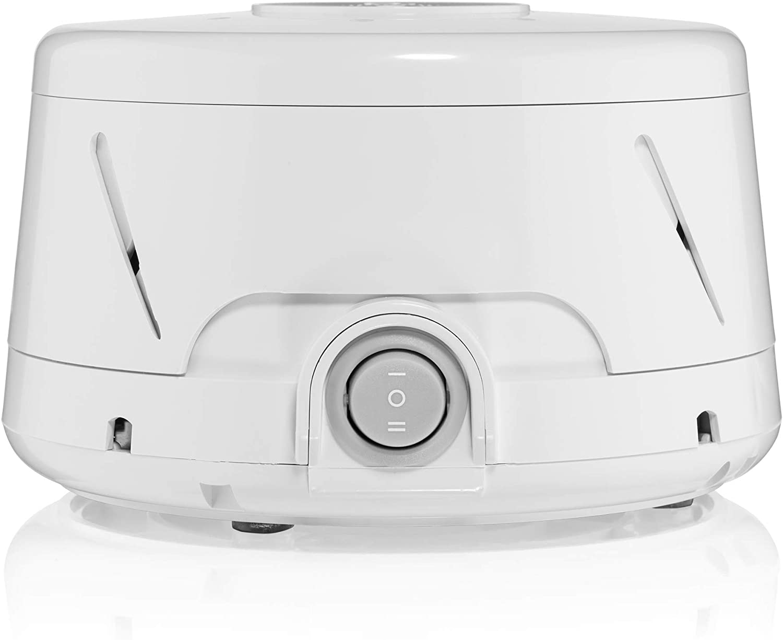 Marpac Dohm-DS All Natural Sound Machine