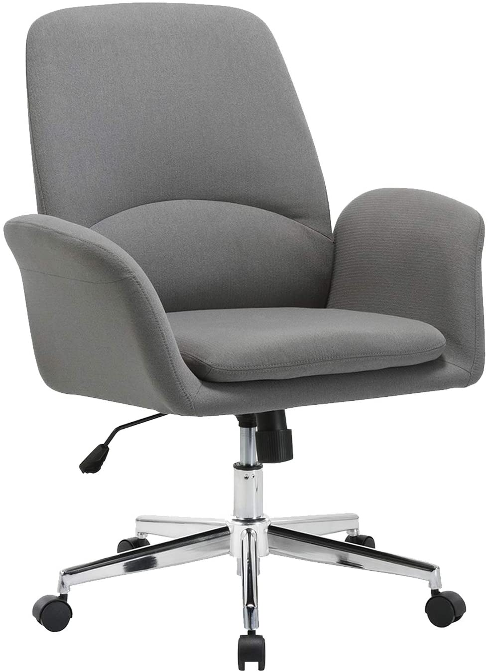 Nivigo Upholstered Home Office Chair