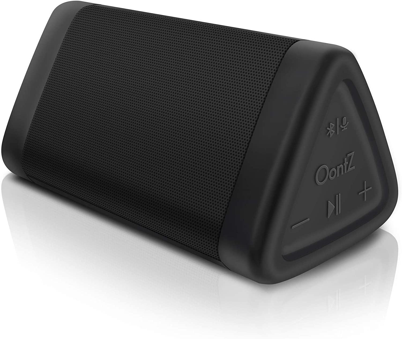 OontZ Angle 3 Speaker