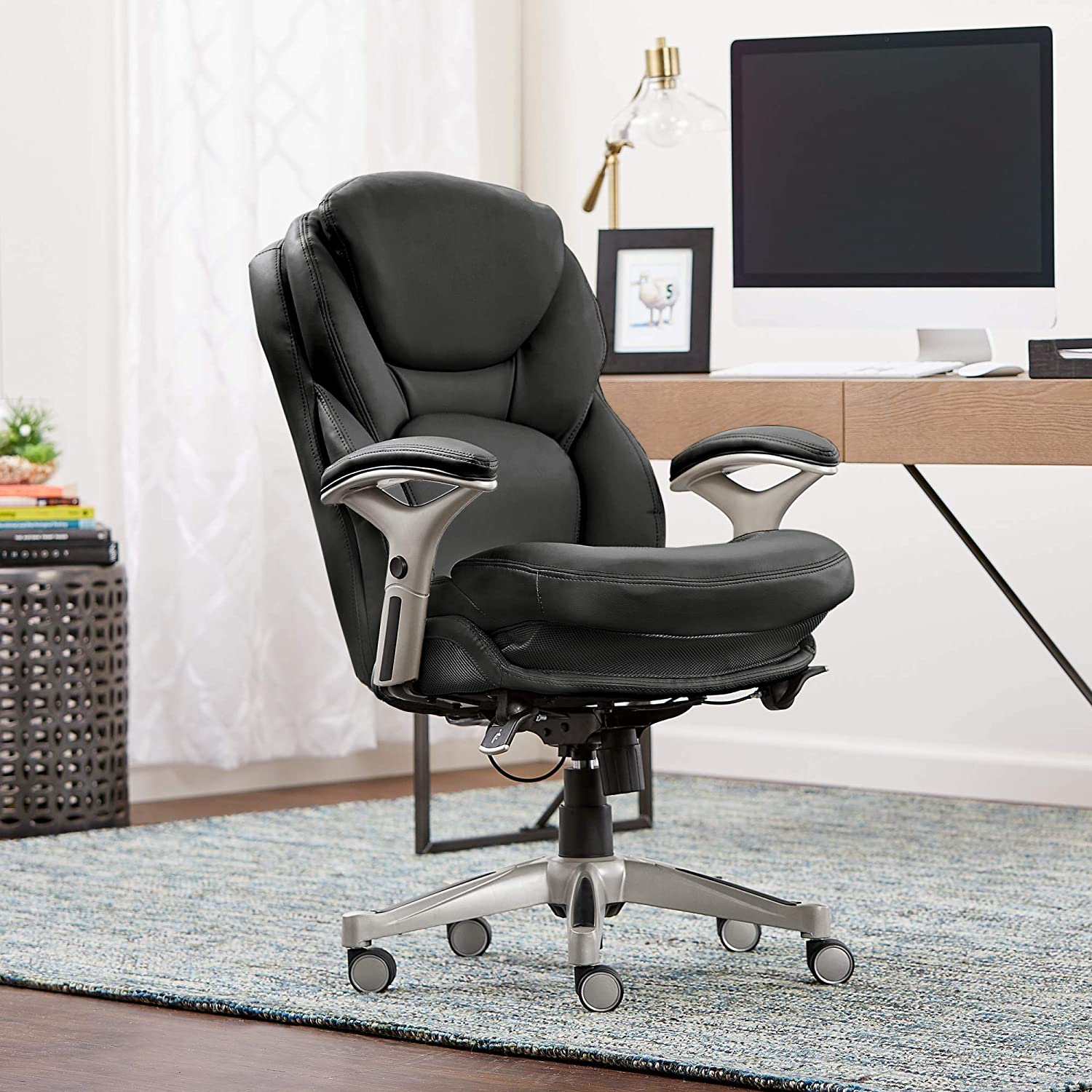 Serta Back in Motion Wellness Chair