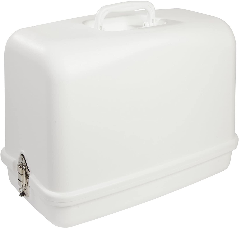 Singer Universal Hard Carry Case