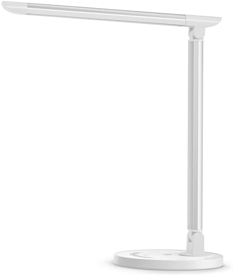 TaoTronics LED Desk Lamp