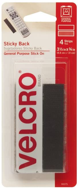 VELCRO Sticky Back Strips